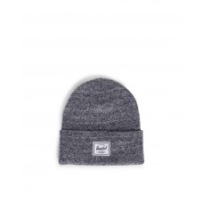 Herschel Supply Beanie Elmer Heather Navy