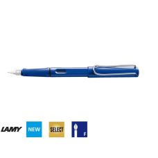Vulpen Lamy Safari Blauw