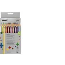 LAMY plus 24 potloden in karton