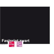 Fastprint print en kopy A4 120 gram zwart 100 vel