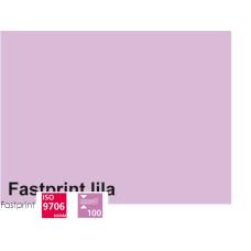 Fastprint print en kopy A4 120 gram lila 100 vel