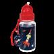 Kinder drinkfles / broodtrommel /snackdoos