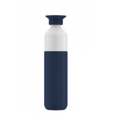 DOPPER INSULATED (350ML) - Breaker Blue