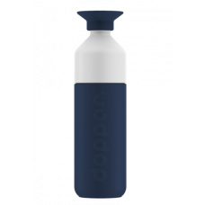 DOPPER INSULATED (580ML) - Breaker Blue