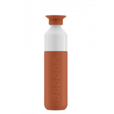 DOPPER INSULATED (350ML) - Terracotta Tide