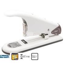BLOKHECHTER RAPID HD9 MAX 110VEL ZWART