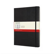 Moleskine Address book hardcover Large