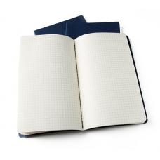 Moleskine Squared Cahier set 3 Xlarge