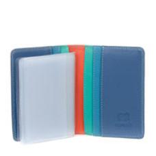 Mywallit Credit Card Holder , diverse kleuren
