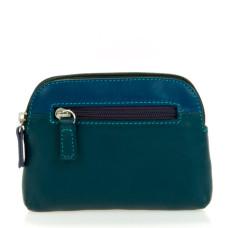 Large coin purse, diverse kleuren , diverse kleuren