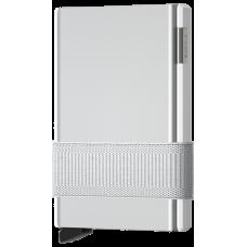 Secrid Cardslide White