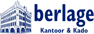 Berlage Kantoor & Kado